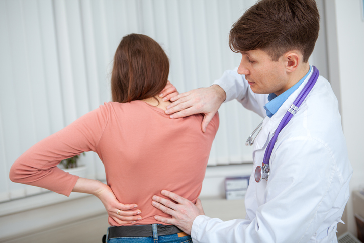 Rheumatology PPC Services