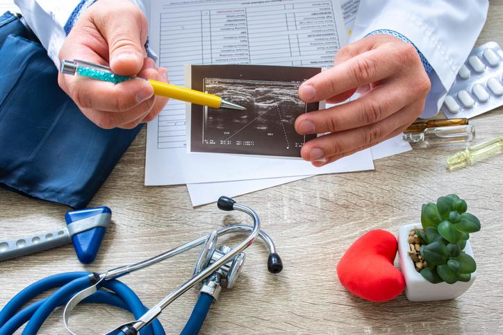 Rheumatology SEO Agency