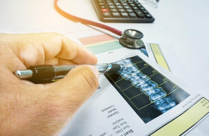 Rheumatology Social Media Agency