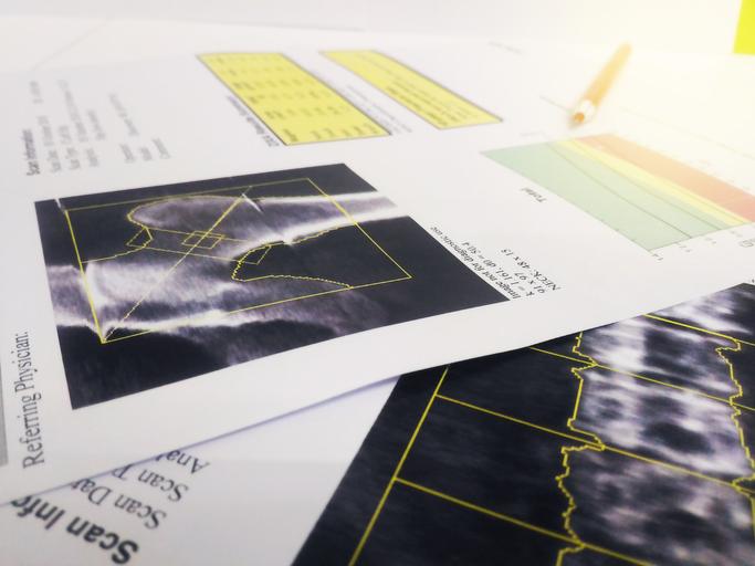 Rheumatology Web Design Agency