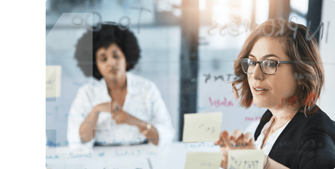 Skills and Experience in Universities Marketing