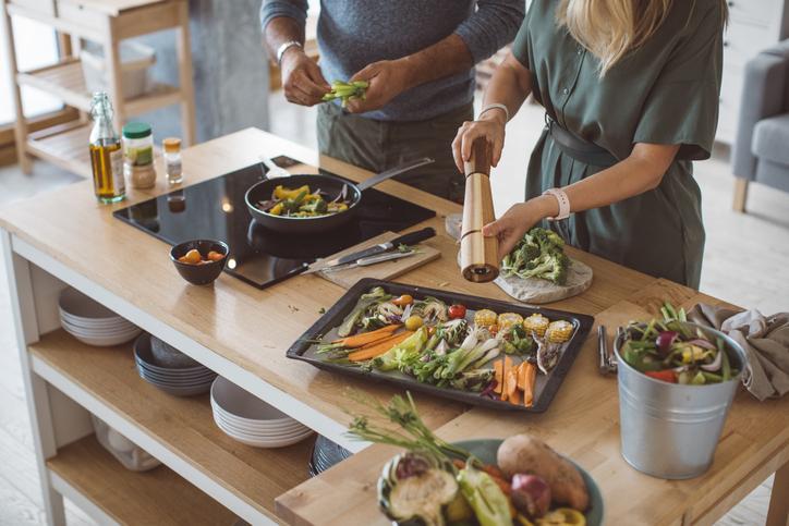 Wellness Nutrition SEO Agency