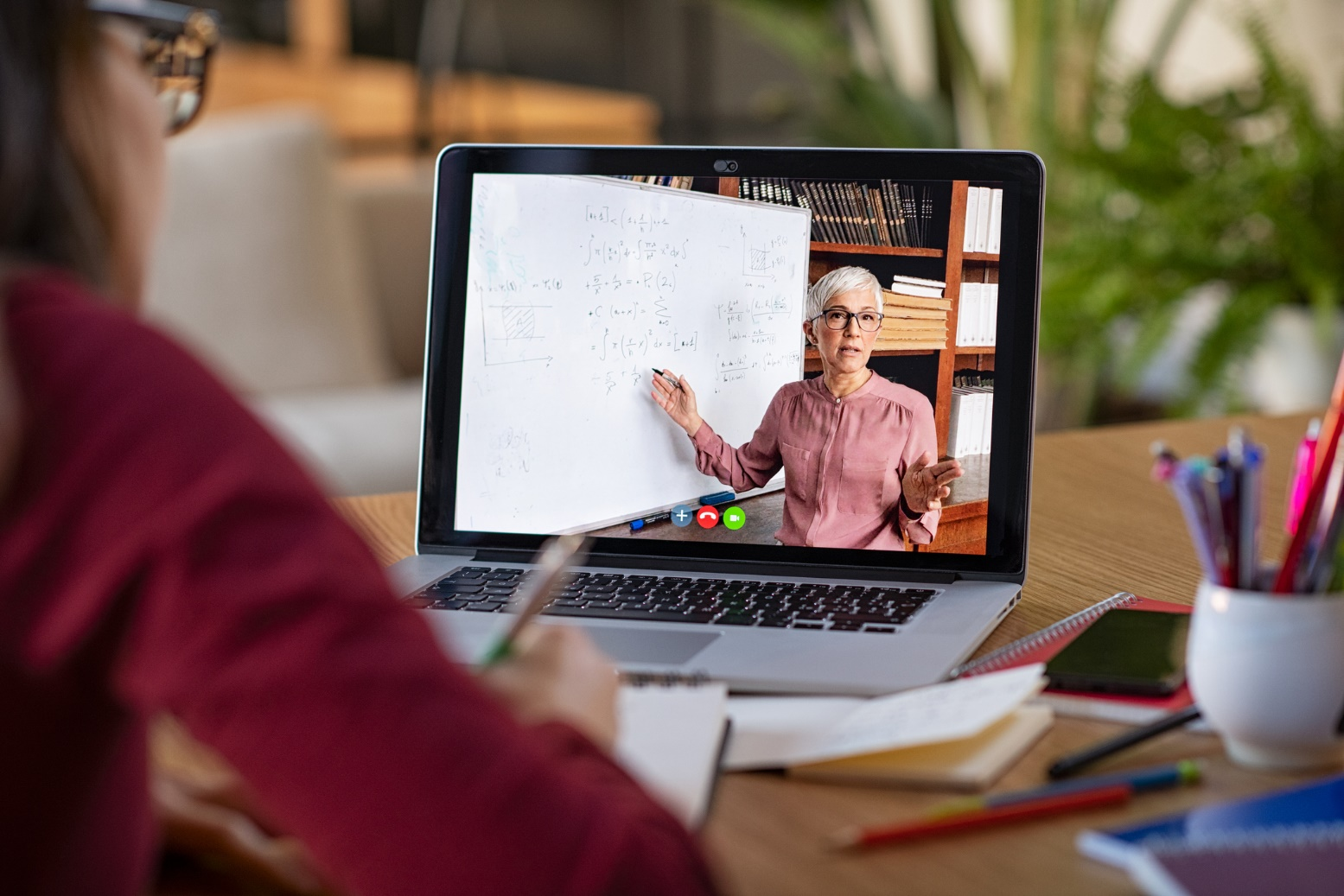 higher education marketing trends 2020 include the virtual classroom