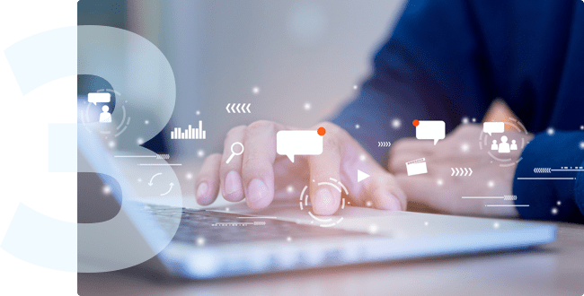 Experienced Digital Marketing Agency