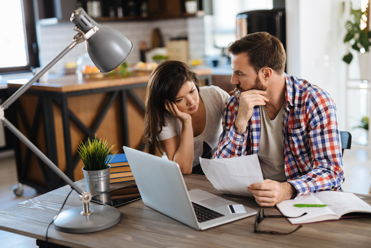 Mortgage SEO Services