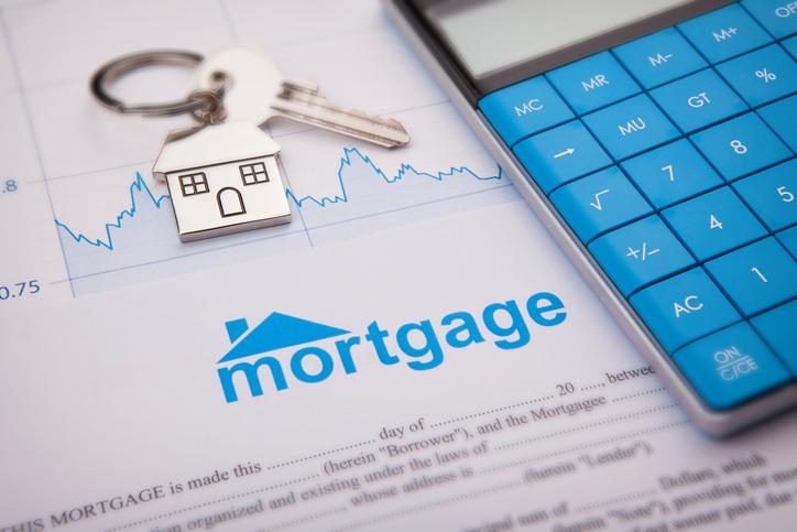 Mortgage Social Media Agency