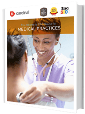 Book for Medical Practices