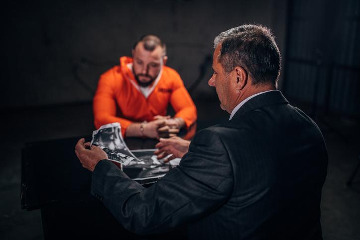 Criminal Defense Lawyer Reputation Management Agency