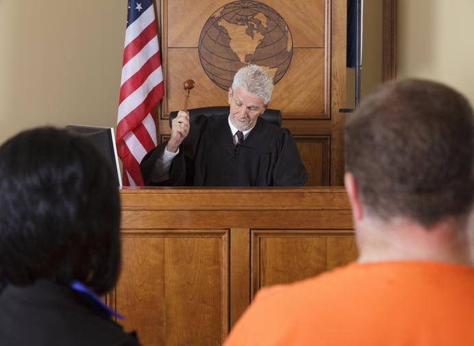 Criminal Defense Lawyer Reputation Management Services