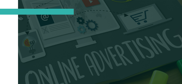 Display Advertising Agency