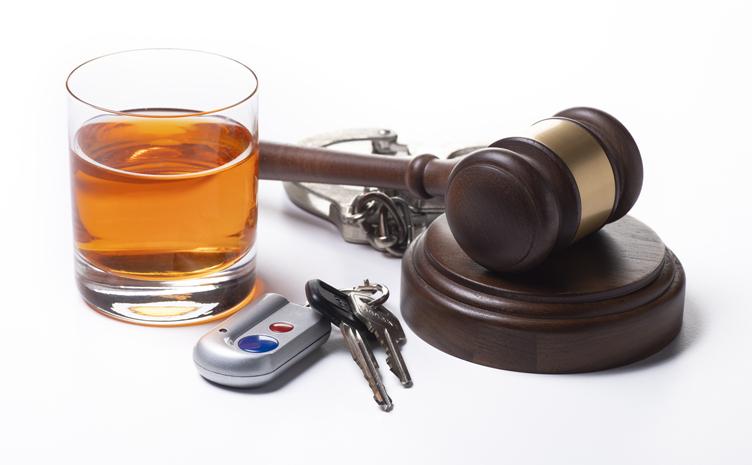 DUI Lawyer PPC Agency