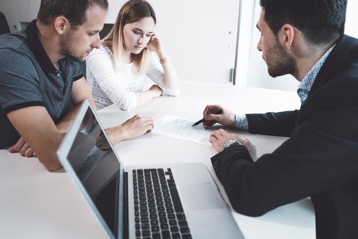Divorce Lawyer Reputation Management Services