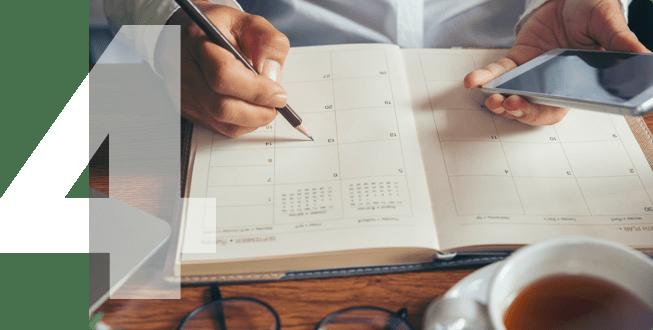 Lighting Your Workload