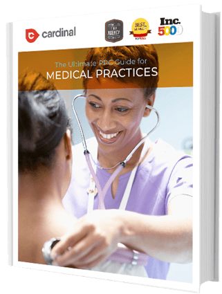 PPC Guide for Medical Practice