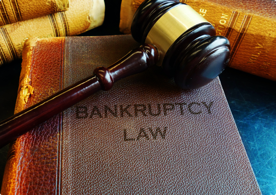 Bankruptcy Lawyer Marketing Agency