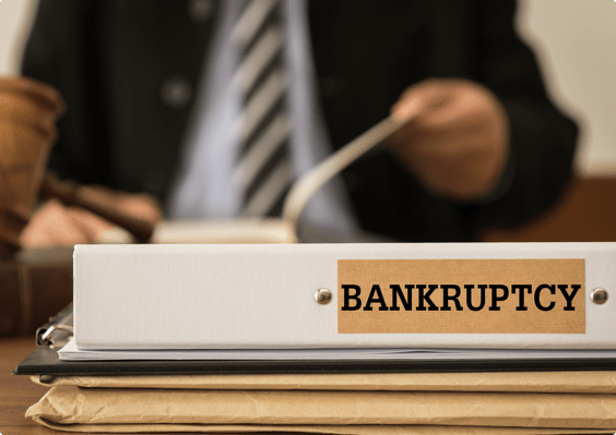 Bankruptcy Lawyer Reputation Management