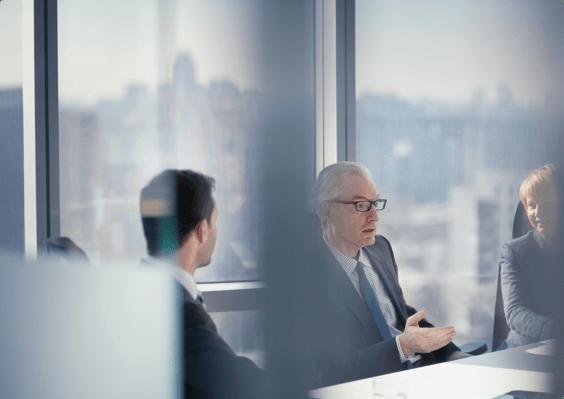 Better Client Acquisition