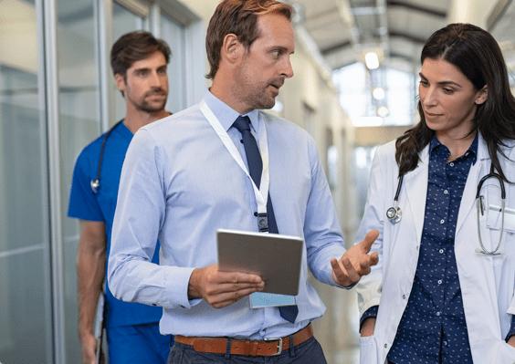 Conversion Rate Optimization for Surgeons