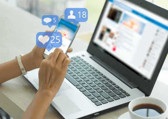 Facebook Ads Click Through Rate