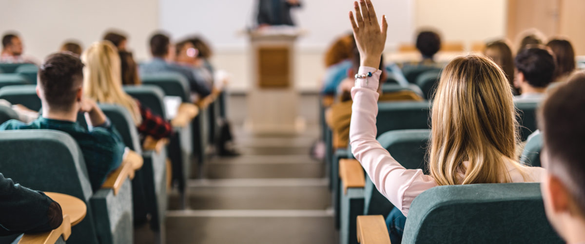 8 PPC Best Practices Every Higher Ed Marketer Should Do