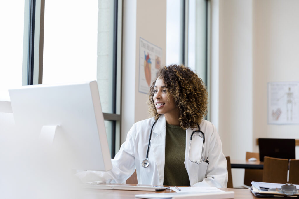 2021 Healthcare Marketing Trends to Watch