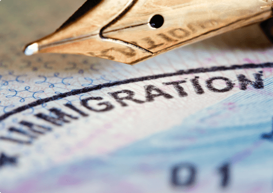 Immigration Lawyer Marketing Agency
