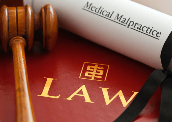 Increase Revenue Personal Injury Lawyer