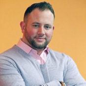 Account Executive Salesforce Marketing Cloud Health & Life Sciences