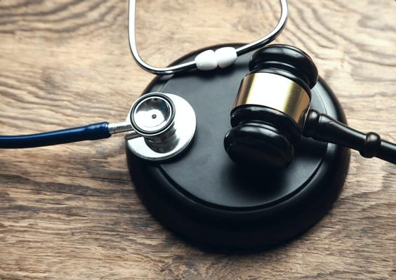 Personal Injury Lawyer Local Marketing