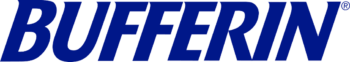 Buferrin Logo