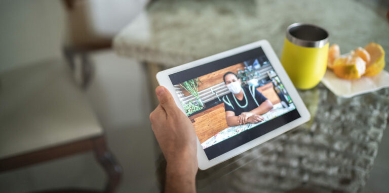 healthcare video marketing