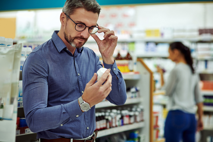 Pharmaceutical Web Design Services