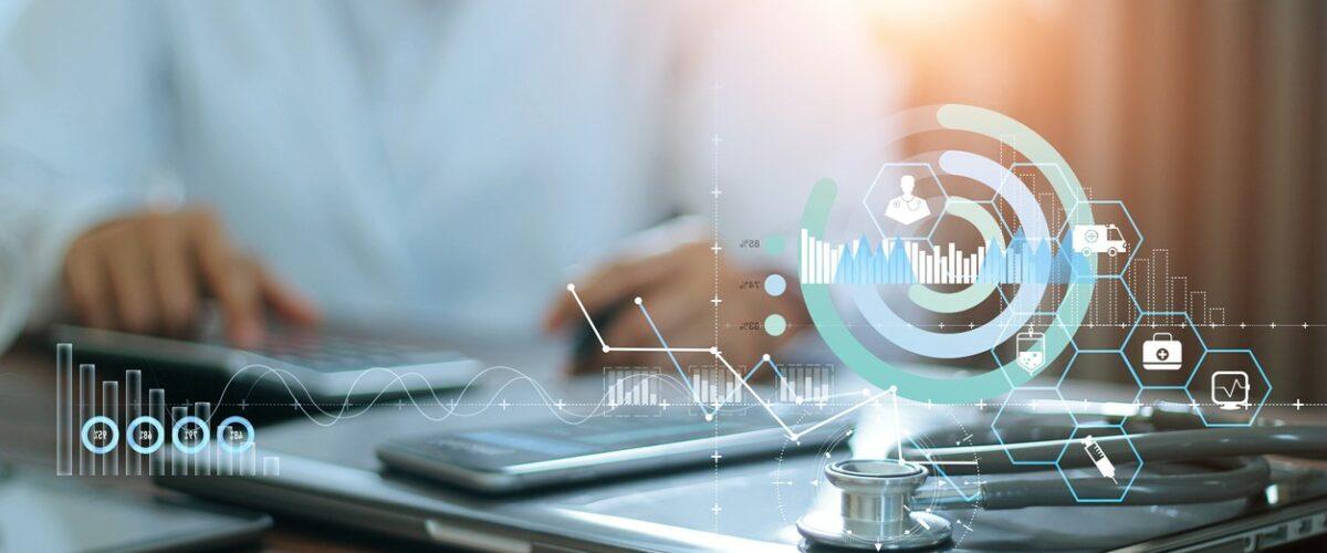 digital marketing growth strategies 2021 blog header
