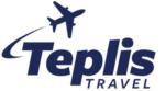 teplis travel