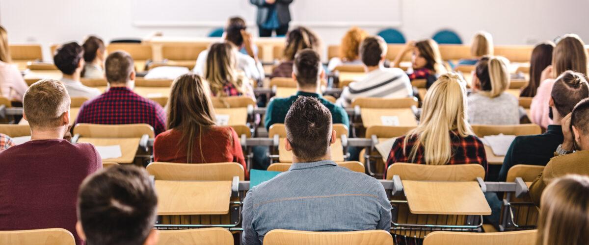 10 Higher Education Marketing Strategies That Boost Enrollment