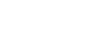 Vitalskin Logo