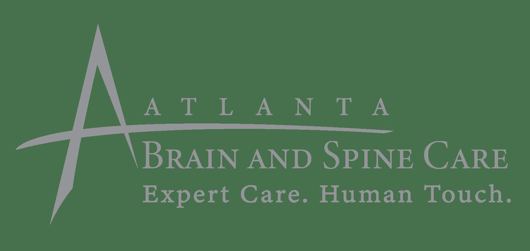 Atlanta Brain and Spine
