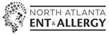 NAENT Logo