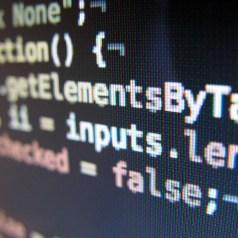 Exploit XSS: Bypass HTMLEncode()