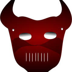 The Mask (aka Careto) Malware Overview