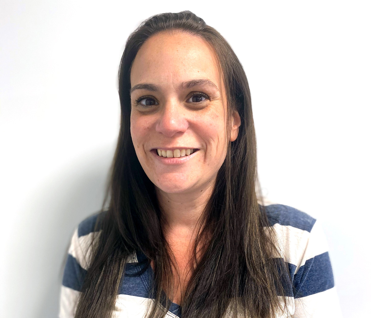 Lisa Cardinale - Office Manager