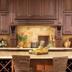 Kitchen Hood Design Home Depot Handles Cardinal Kitchens Baths Program