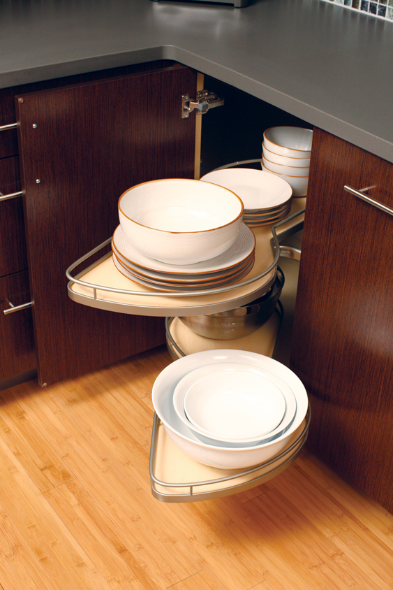 Cardinal Kitchens  Baths  Storage Solutions 101