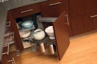 Cardinal Kitchens & Baths | Storage Solutions 101 ...