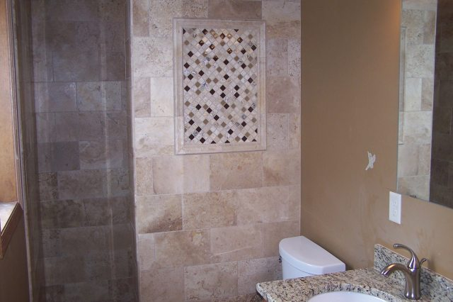 ceramic tile, decos
