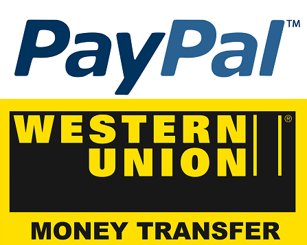 carding Accueil paypal