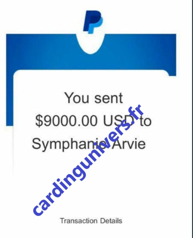 cardingunivers.fr Shop carding shop Carding Shop tr paypal1