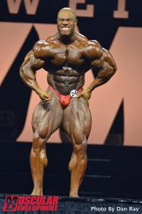 8895-phil-heath-261_final