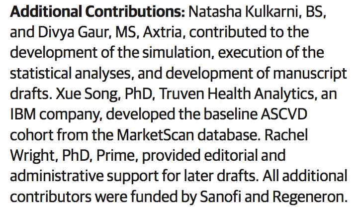 Pharma Phantasy: The $30 Billion PCSK9 Inhibitor Market