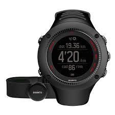 Suunto ambit3 Run vendita recensione orologio gps